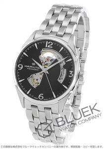 ハミルトン ジャズマスター ビューマチック オープンハート 腕時計 メンズ HAMILTON H32705131