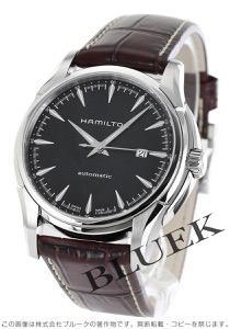 ハミルトン ジャズマスター ビューマチック 腕時計 メンズ HAMILTON H32715531