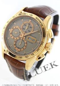 ハミルトン ロードハミルトン クロノグラフ 腕時計 メンズ HAMILTON H32836551