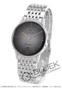 ハミルトン アメリカンクラシック イントラマティック 腕時計 メンズ HAMILTON H38455181