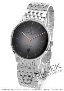 ハミルトン アメリカンクラシック イントラマティック 腕時計 メンズ HAMILTON H38755181