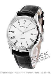 ハミルトン バリアント 腕時計 メンズ HAMILTON H39515754