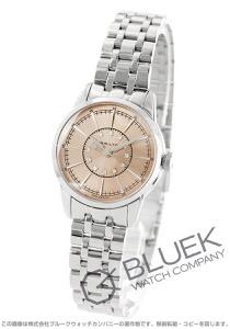 ハミルトン レイルロード レディ ダイヤ 腕時計 レディース HAMILTON H40311121