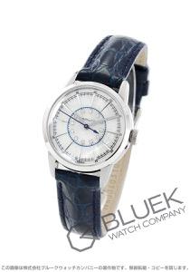 ハミルトン レイルロード レディ ダイヤ 腕時計 レディース HAMILTON H40311691