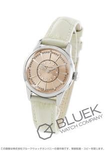 ハミルトン レイルロード レディ ダイヤ 腕時計 レディース HAMILTON H40311821
