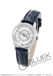 ハミルトン レイルロード レディ ダイヤ 腕時計 レディース HAMILTON H40391691
