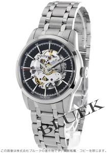 ハミルトン レイルロード 腕時計 メンズ HAMILTON H40655131