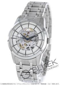 ハミルトン レイルロード 腕時計 メンズ HAMILTON H40655151