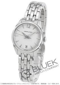 ハミルトン ジャズマスター レディ 腕時計 レディース HAMILTON H42211155
