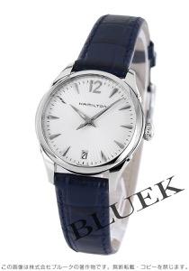 ハミルトン ジャズマスター レディ 腕時計 レディース HAMILTON H42211655