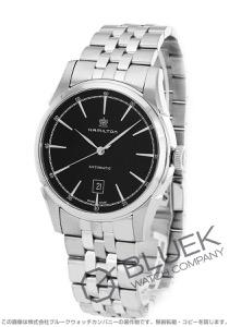 ハミルトン アメリカンクラシック スピリット オブ リバティ 腕時計 メンズ HAMILTON H42415031
