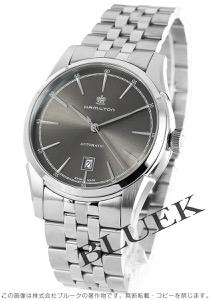 ハミルトン アメリカンクラシック スピリット オブ リバティ 腕時計 メンズ HAMILTON H42415091