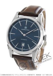 ハミルトン アメリカンクラシック スピリット オブ リバティ 腕時計 メンズ HAMILTON H42415541
