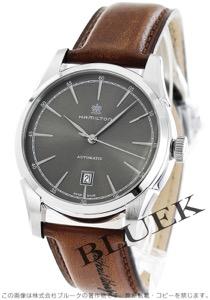ハミルトン アメリカンクラシック スピリット オブ リバティ 腕時計 メンズ HAMILTON H42415591