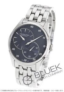 ハミルトン ジャズマスター レギュレーター 腕時計 メンズ HAMILTON H42615143