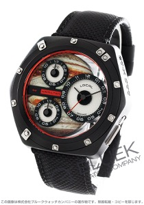 ハミルトン アメリカンクラシック ODC X-03 世界限定999本 腕時計 メンズ HAMILTON H51598990