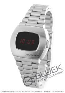 ハミルトン アメリカン クラシック PSR メンズ H52414130
