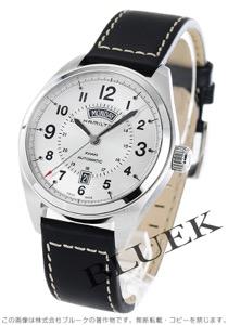 ハミルトン カーキ フィールド 腕時計 メンズ HAMILTON H70505753