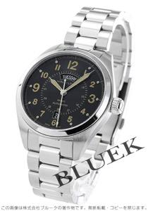 ハミルトン カーキ フィールド 腕時計 メンズ HAMILTON H70505933