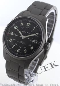 ハミルトン カーキ フィールド 腕時計 メンズ HAMILTON H70565133