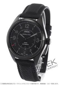 ハミルトン カーキ フィールド 腕時計 メンズ HAMILTON H70695735