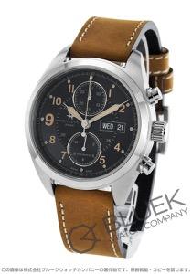 ハミルトン カーキ フィールド クロノグラフ 腕時計 メンズ HAMILTON H71616535