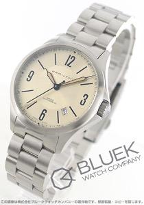 ハミルトン カーキ アビエーション オート 腕時計 メンズ HAMILTON H76565125