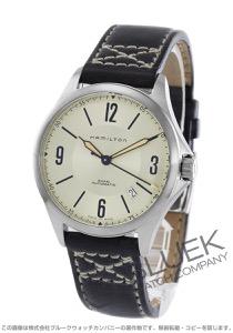 ハミルトン カーキ アビエーション 腕時計 メンズ HAMILTON H76565725