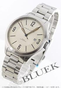ハミルトン カーキ アビエーション 腕時計 メンズ HAMILTON H76665125