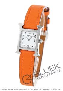 エルメス Hウォッチ 腕時計 レディース HERMES HH1.110.131/93