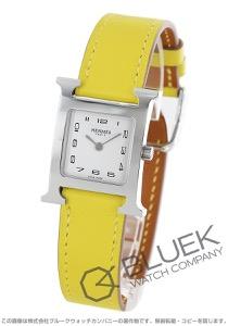 エルメス Hウォッチ 腕時計 レディース HERMES HH1.210.131/WW9R