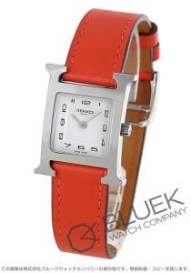 エルメス Hウォッチ 腕時計 レディース HERMES HH1.210.131/WW9T