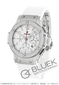 ウブロ ビッグバン クロノグラフ ダイヤ 腕時計 メンズ HUBLOT 301.SE.230.RW.114
