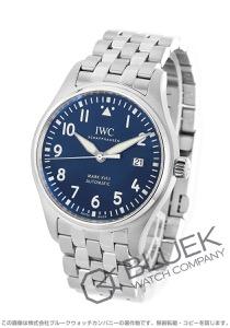 IWC パイロット・ウォッチ マーク XVIII プティ・プランス 腕時計 メンズ IWC IW327016
