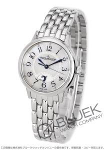 ジャガールクルト ランデヴー ナイト&デイ ダイヤ 腕時計 レディース Jaeger-LeCoultre Q3468110