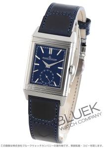ジャガールクルト レベルソ トリビュート スモールセコンド 腕時計 メンズ Jaeger-LeCoultre Q3978480
