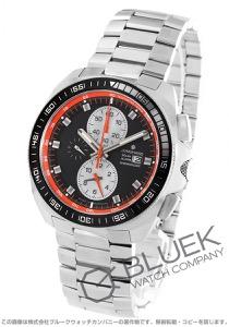 ユンハンス 1972 クロノスコープ ソーラー クロノグラフ 腕時計 メンズ JUNGHANS 014/4202.44