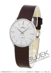 ユンハンス マイスター 腕時計 メンズ JUNGHANS 027/3200.00