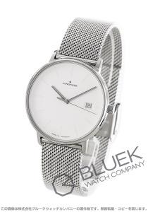 ユンハンス フォーム レディ 腕時計 レディース JUNGHANS 047/4851.44