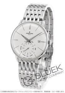 ユンハンス マイスター メガ 腕時計 メンズ JUNGHANS 058/4900.46