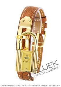 エルメス ケリー 腕時計 レディース HERMES KE1.201.470/UGO