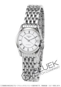 ロンジン グランドクラシック 腕時計 レディース LONGINES L4.398.4.11.6