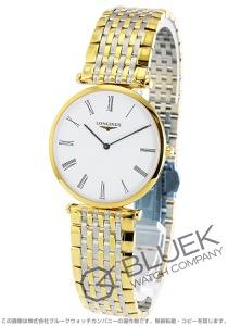 ロンジン グランドクラシック 腕時計 メンズ LONGINES L4.709.2.11.7