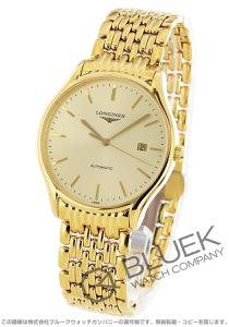 ロンジン グランドクラシック リール 腕時計 メンズ LONGINES L4.960.2.32.8