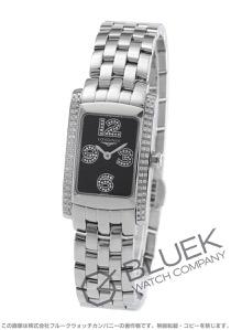 ロンジン ドルチェビータ ダイヤ 腕時計 レディース LONGINES L5.155.0.51.6