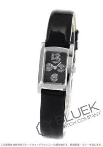 ロンジン ドルチェビータ ダイヤ 腕時計 レディース LONGINES L5.158.4.58.2