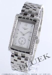 ロンジン ドルチェビータ ダイヤ 腕時計 メンズ LONGINES L5.655.0.16.6