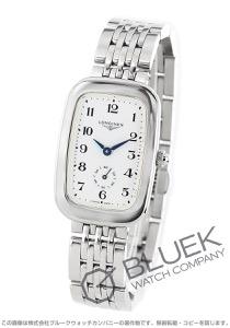 ロンジン イクエストリアン 腕時計 レディース LONGINES L6.142.4.13.6