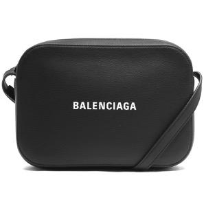 バレンシアガ ショルダーバッグ バッグ レディース エブリデイ カメラ S ブラック 552370 D6W2N 1000 BALENCIAGA