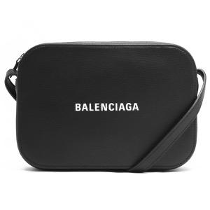 バレンシアガ ショルダーバッグ バッグ レディース エブリデイ カメラ S ブラック 552370 DLQ4N 1000 BALENCIAGA